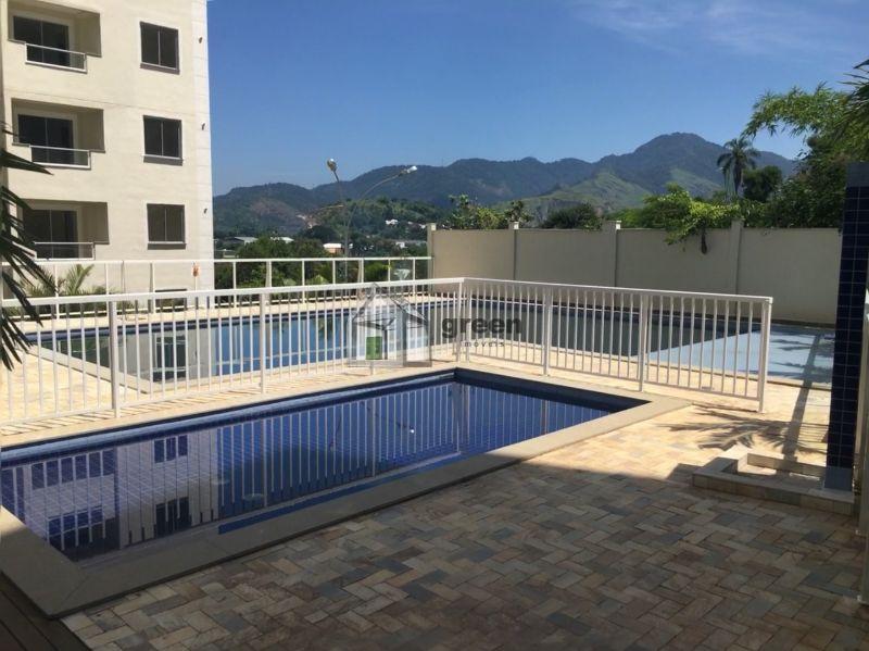 Apartamento-Spazio-Reserva-Imperal-Jacarepagua