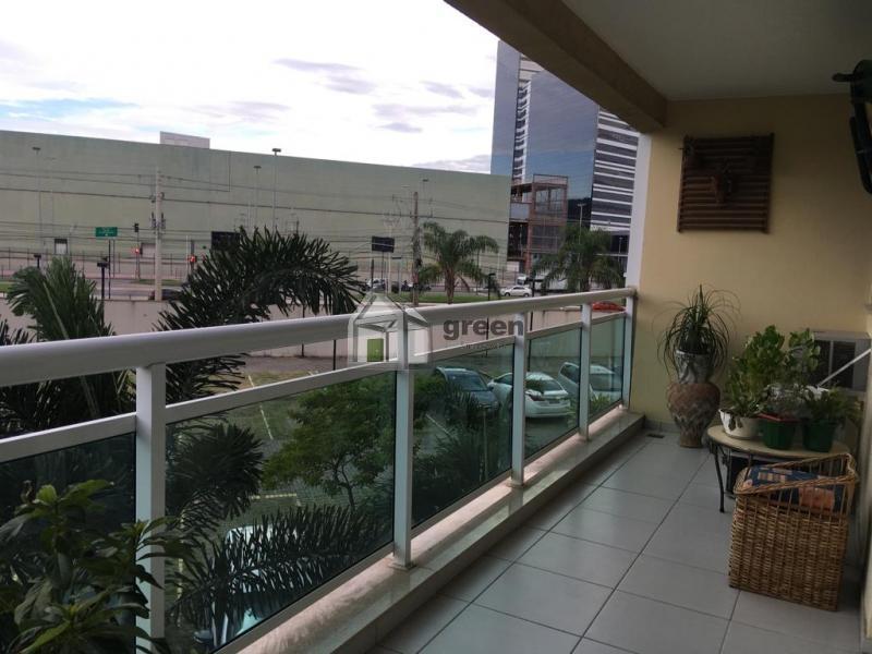 Apartamento-Origami-Barra-da-Tijuca