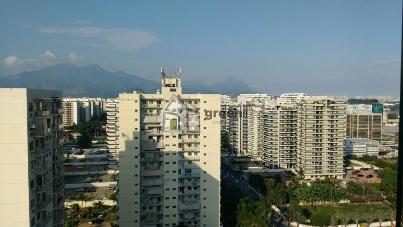 Apartamento-Barra-Quality-Barra-da-Tijuca