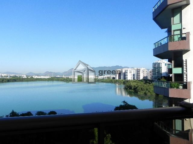 Apartamento-Peninsula-Bernini-Barra-da-Tijuca