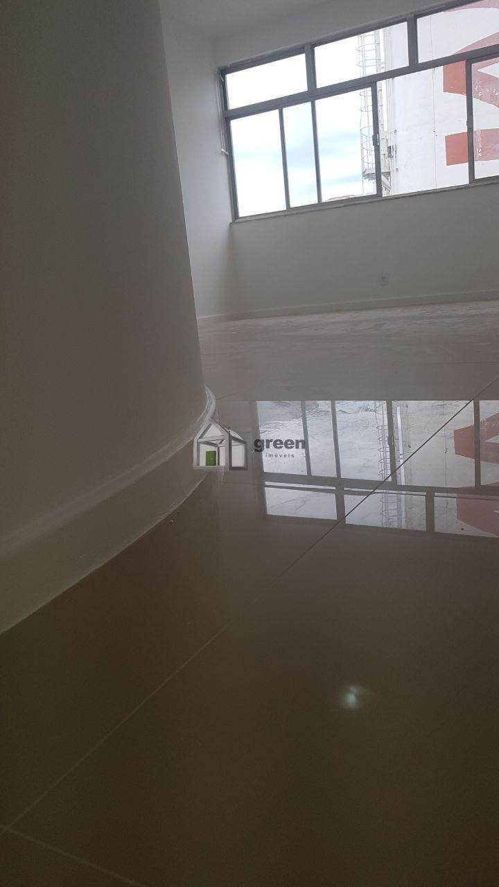 Apartamento-Teca-Barao-Vila-Isabel