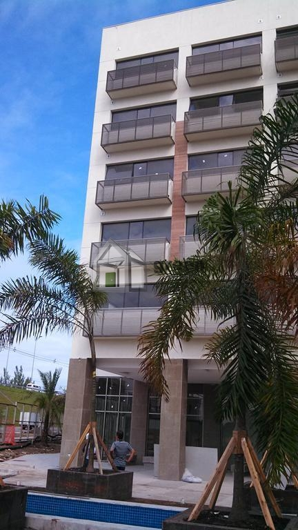 Sala-Americas-Avenue-Business-Square-Recreio-dos-Bandeirantes