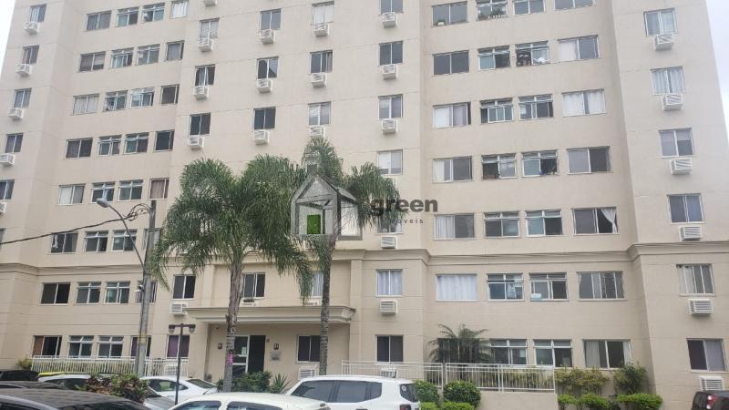 Apartamento-Neo-Bandeirantes-Jacarepagua