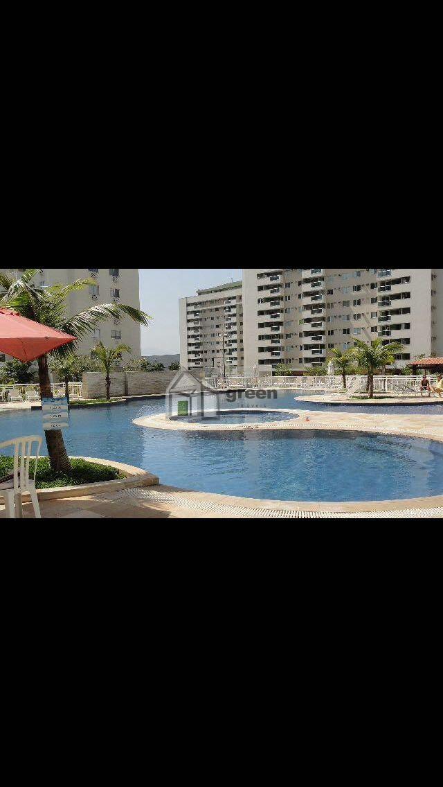 Apartamento-Aquagreen-Barra-da-Tijuca