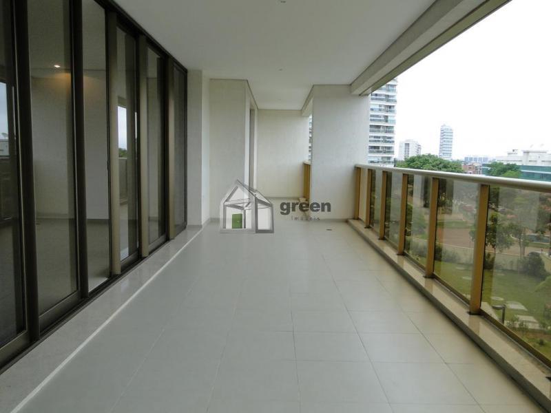Apartamento-Blue-Barra-da-Tijuca