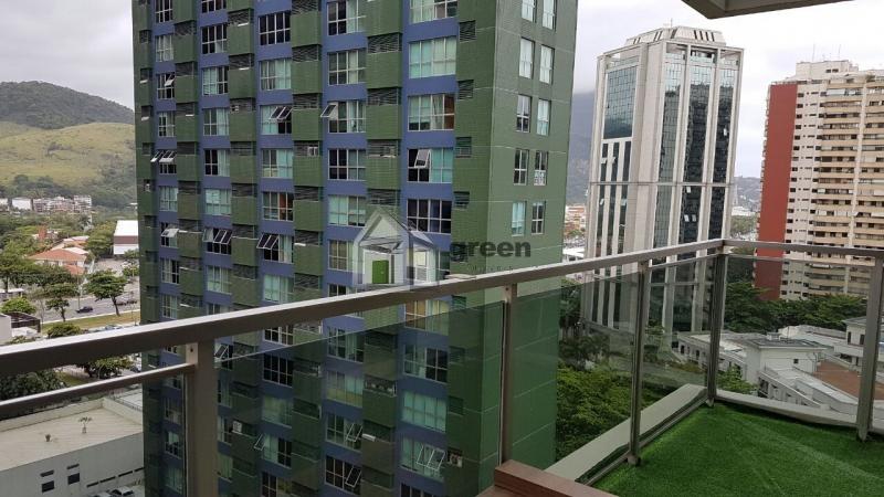 Apartamento-Mirante-Cinco-Estrelas-Barra-da-Tijuca