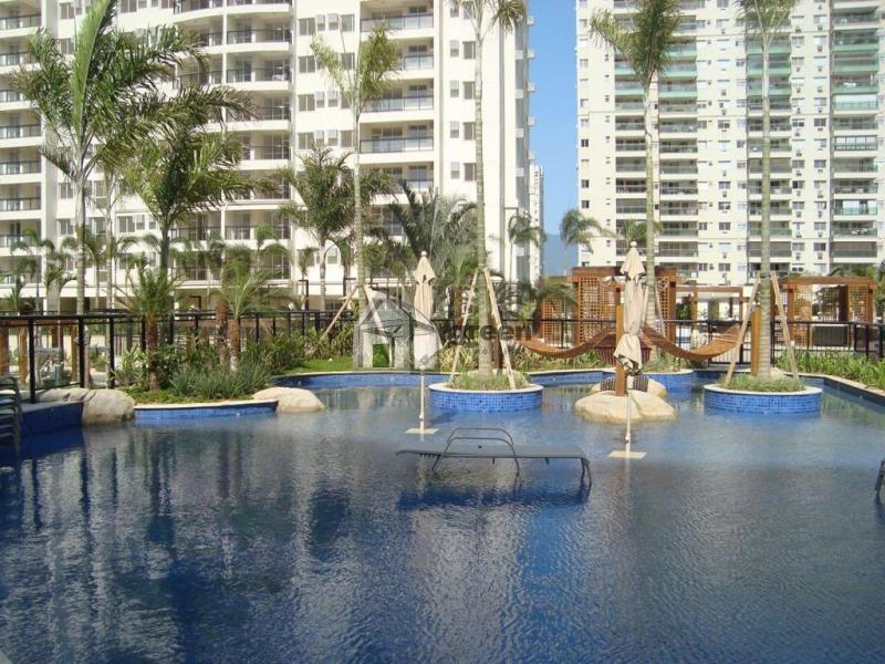Apartamento-Maayan-Barra-da-Tijuca