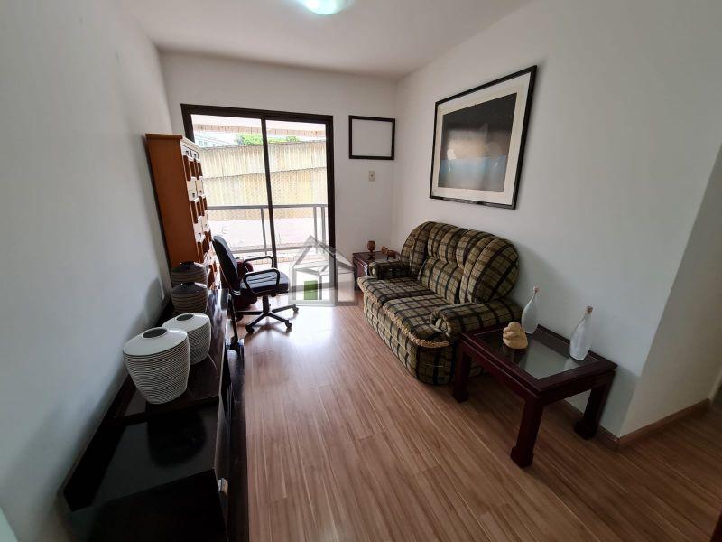 Apartamento-Grand-Valley-Freguesia-[Jacarepagua]