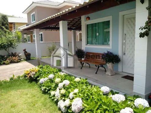 Casa-Sol-Poente-Teresopolis-[-Municipio-]