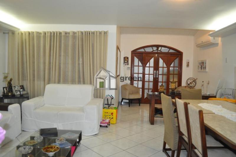 Casa-Mirante-da-Barra-Jacarepagua