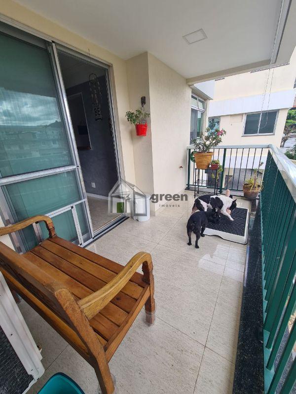 Apartamento-Costa-Atlantica-Recreio-dos-Bandeirantes