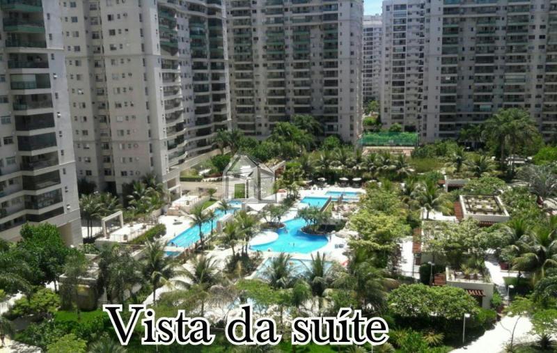 Apartamento-Reserva-Jardim-Barra-da-Tijuca