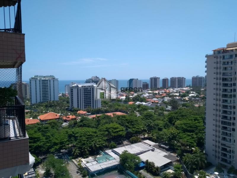 Apartamento-Parque-das-Rosas-Barra-da-Tijuca