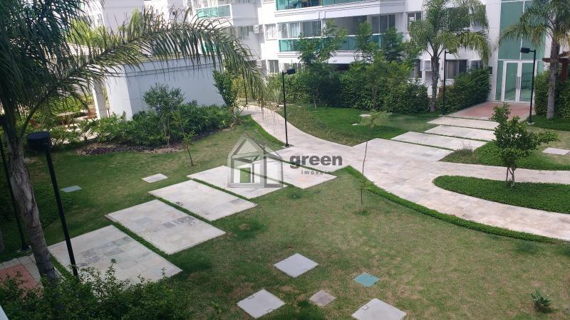 Apartamento-Barra-Village-House-Life-Recreio-dos-Bandeirantes