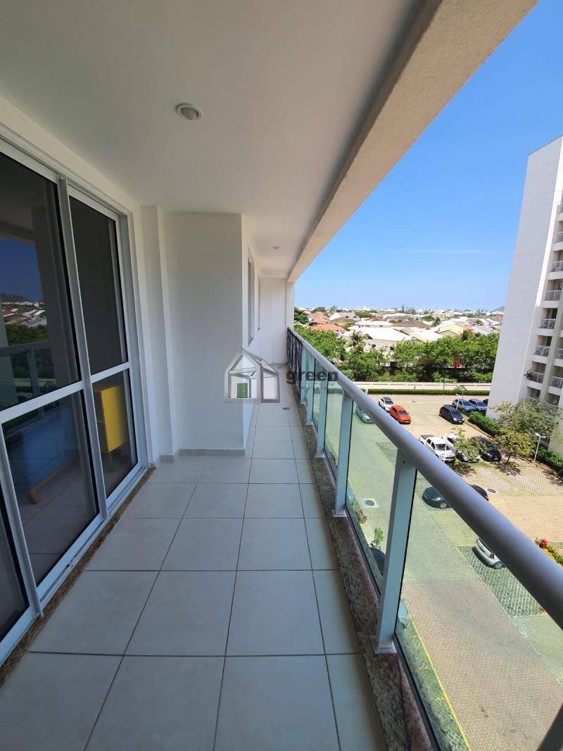 Apartamento-Sublime-Max-Condominium-Recreio-dos-Bandeirantes