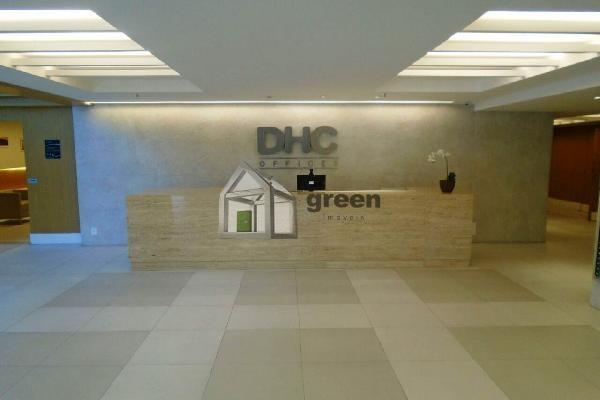 Sala-DHC-Office-Pilares