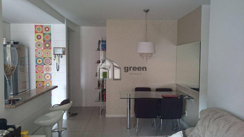Apartamento-Belle-Vie-Jacarepagua