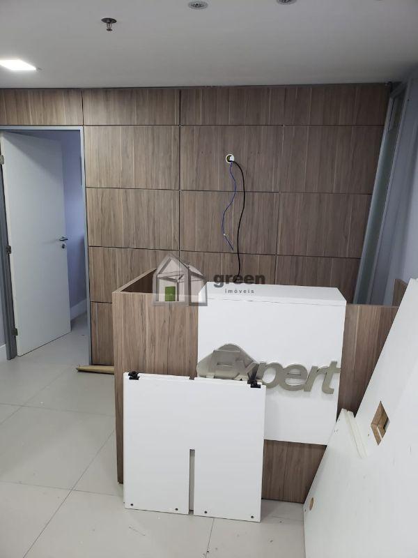 Sala-CEO-Office-Barra-da-Tijuca