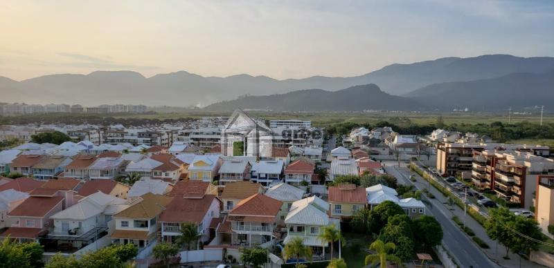 Apartamento-Nova-Barra-Recreio-dos-Bandeirantes