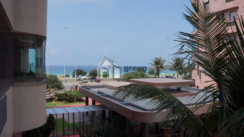 Apartamento-Alfa-Barra-III-Barra-da-Tijuca