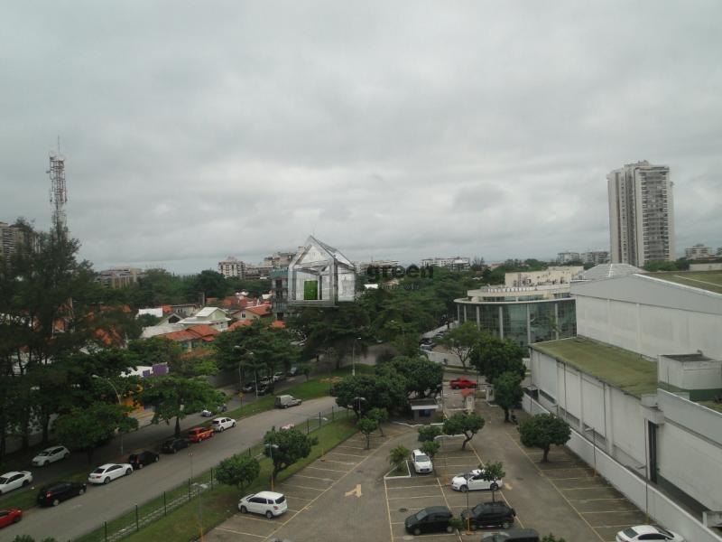 Sala-Barra-Business-Barra-da-Tijuca