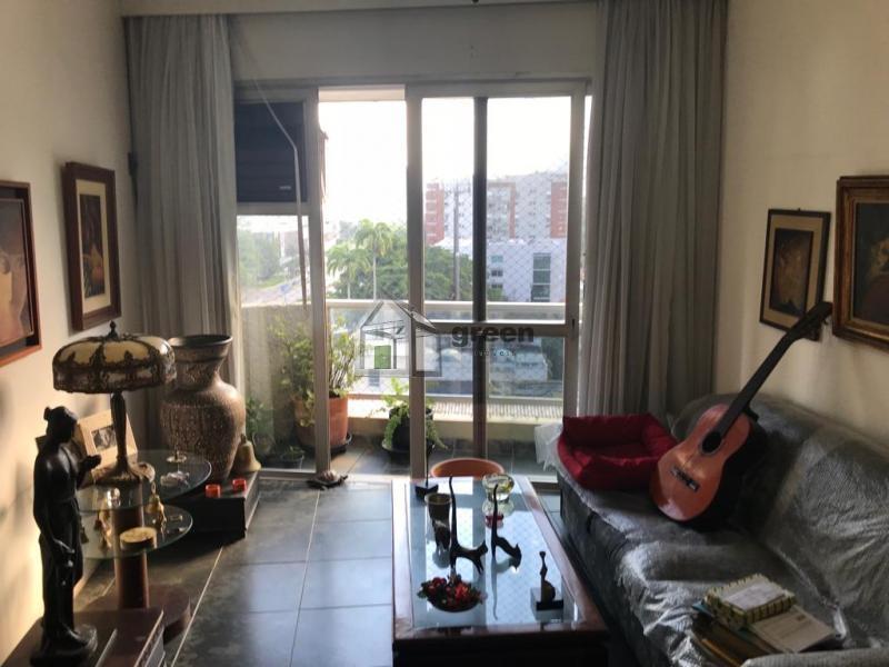 Apartamento-Sao-Conrado