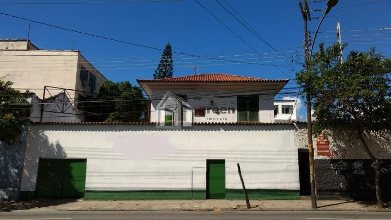 Casa-Vila-Isabel