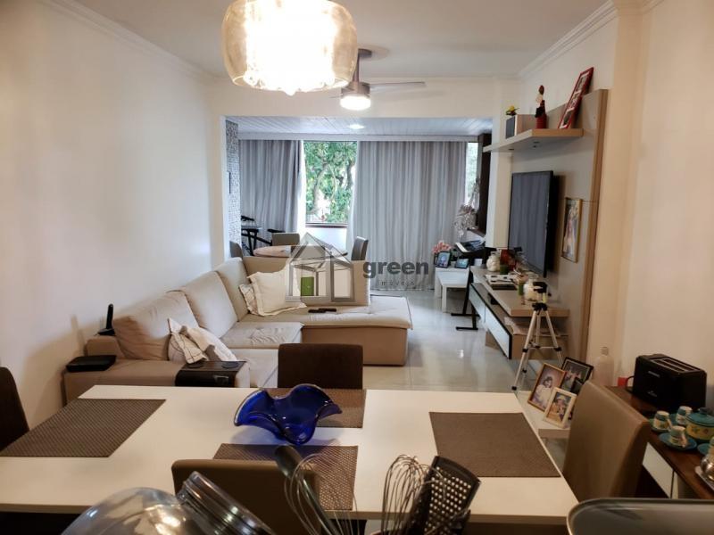 Apartamento-Alfa-Barra-II-Barra-da-Tijuca