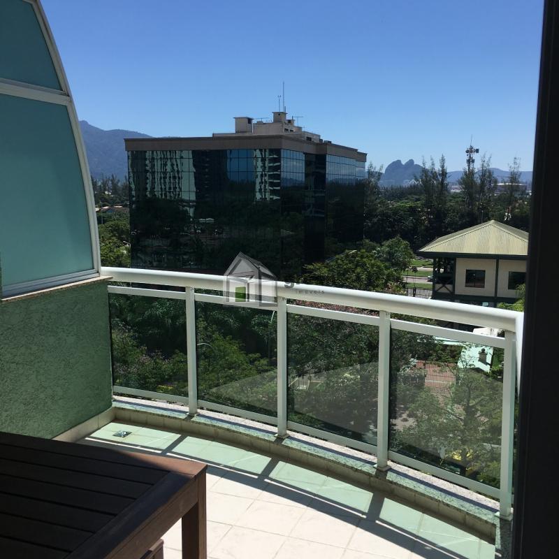 Apartamento-Mundo-Novo-Barra-da-Tijuca
