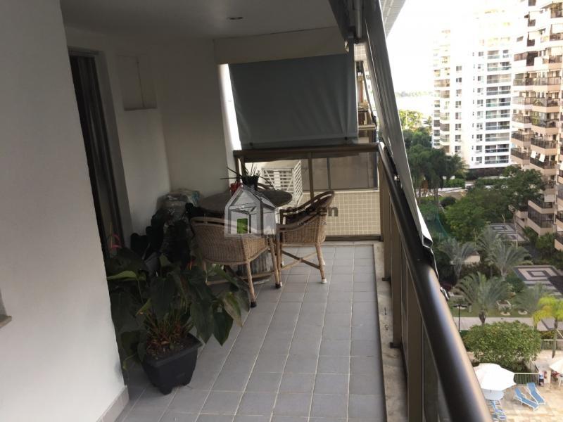 Apartamento-Rio-2-Barra-da-Tijuca