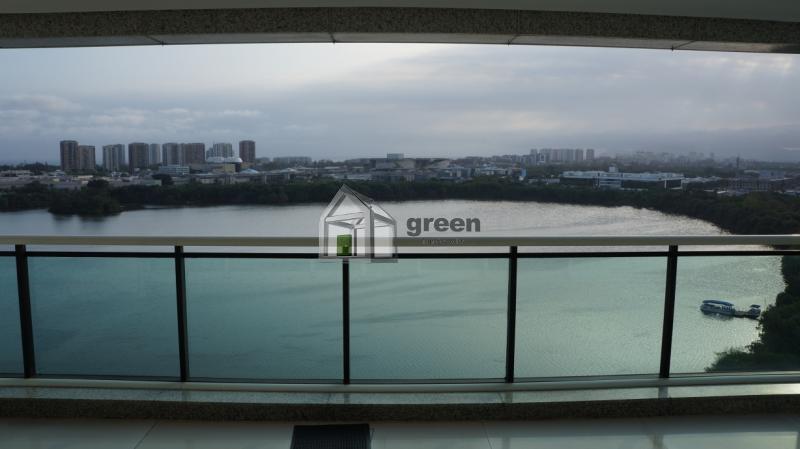 Apartamento-Peninsula-Royal-Green-Barra-da-Tijuca