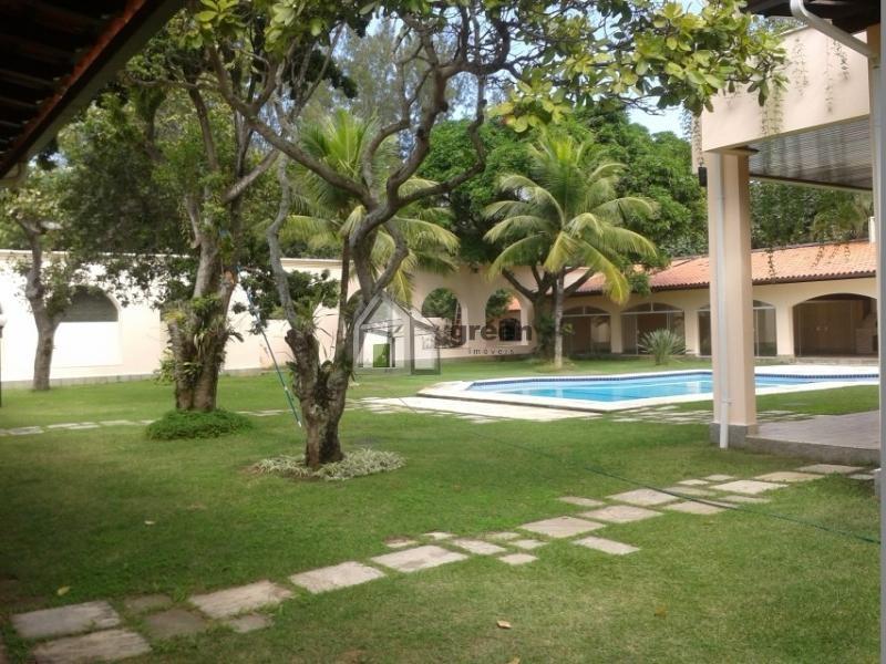 Casa-Novo-Leblon-Barra-da-Tijuca