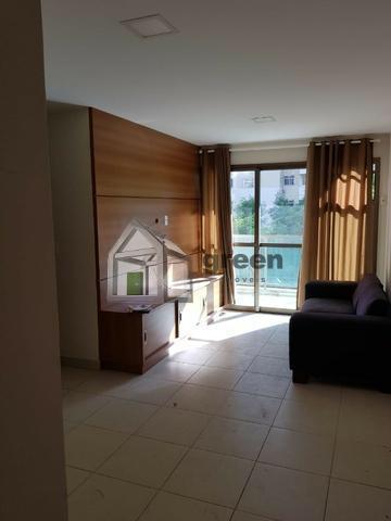 Apartamento-Vilas-da-Barra-Barra-da-Tijuca