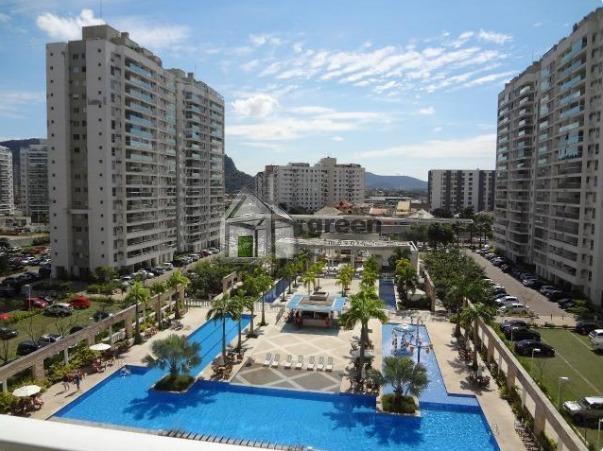 Apartamento-Estrelas-Barra-da-Tijuca