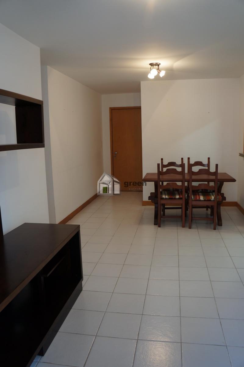 Apartamento-Via-Barra-Barra-da-Tijuca