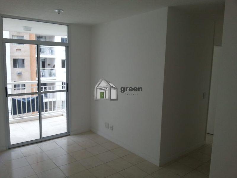 Apartamento-Caminhos-da-Barra-Jacarepagua