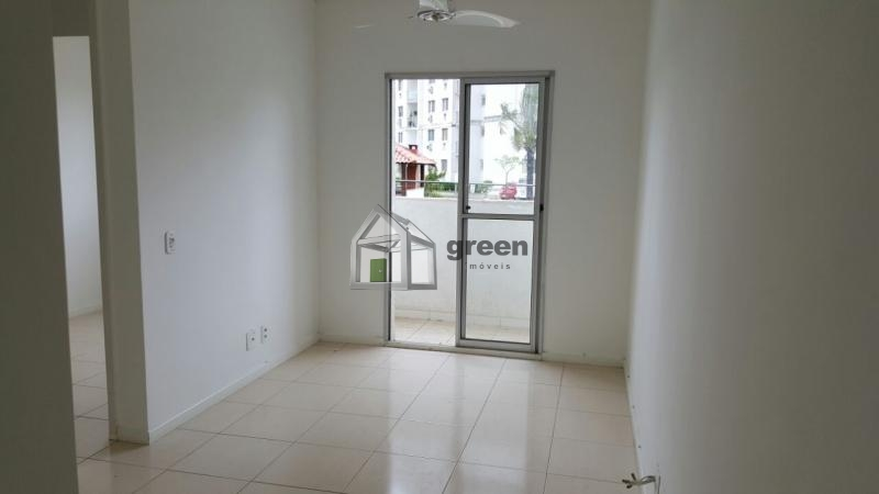 Apartamento-Minha-Praia-Barra-da-Tijuca