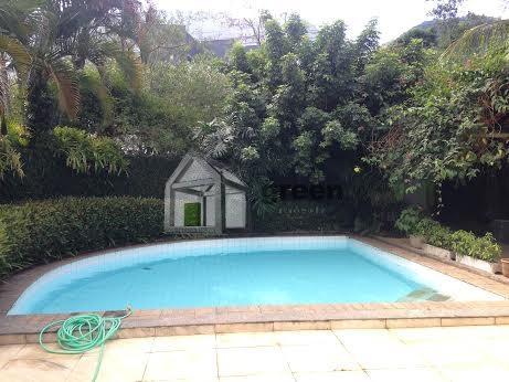 Casa-Green-Wood-Park-Barra-da-Tijuca