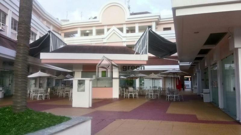 Sala-Shopping-MidTown-Barra-da-Tijuca