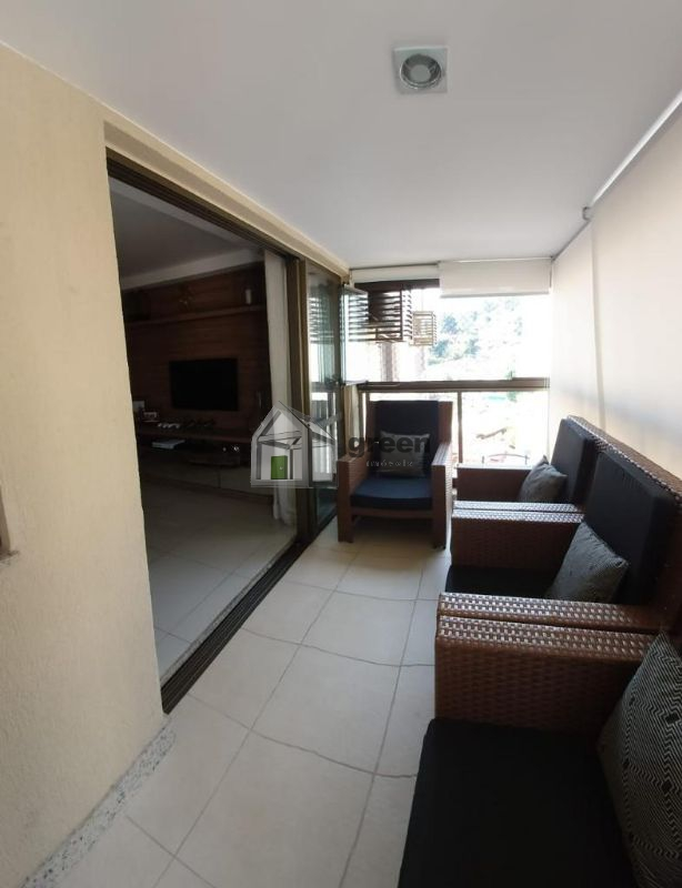 Apartamento-Freedom-Freguesia-Club-Residence-Jacarepagua
