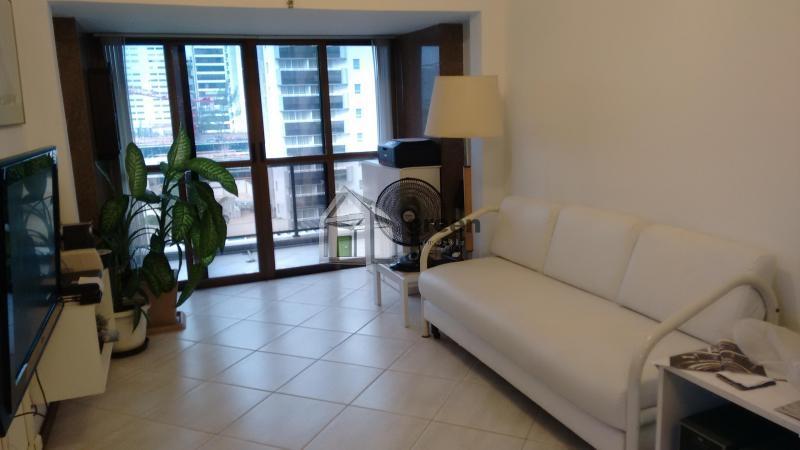 Apartamento-La-Reserve-Barra-da-Tijuca