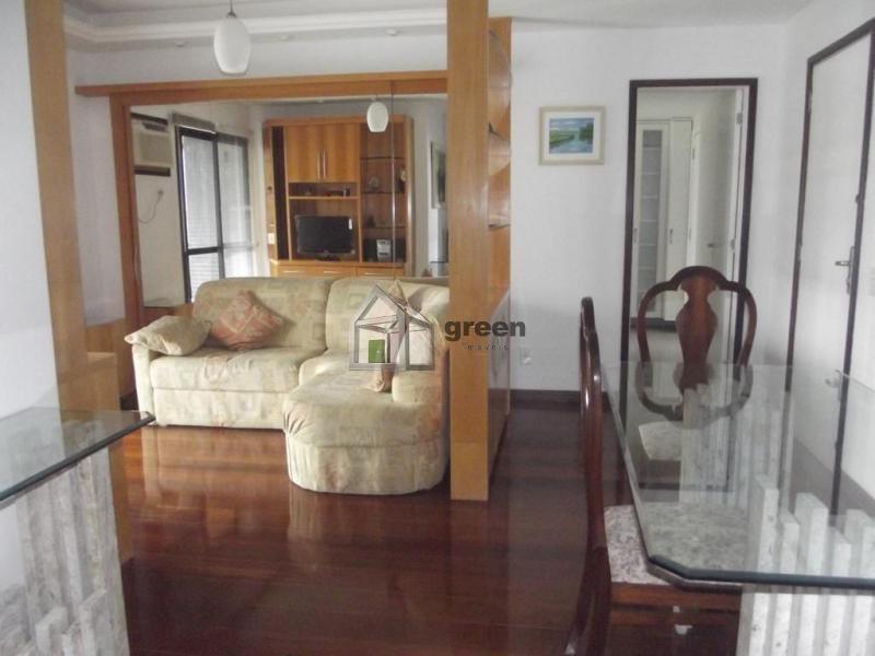 Apartamento-Wonderfull-Barra-da-Tijuca