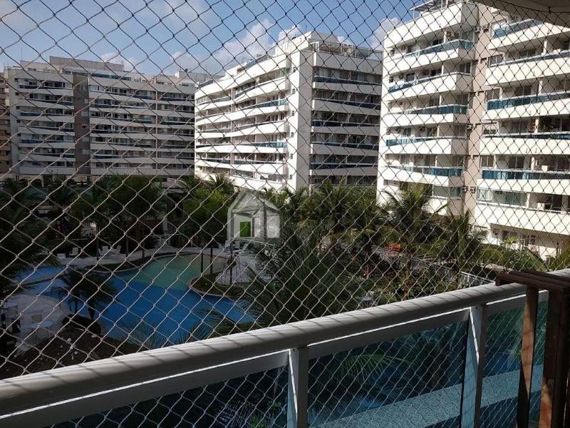 Apartamento-Onda-Carioca-Condominium-Club-Recreio-dos-Bandeirantes