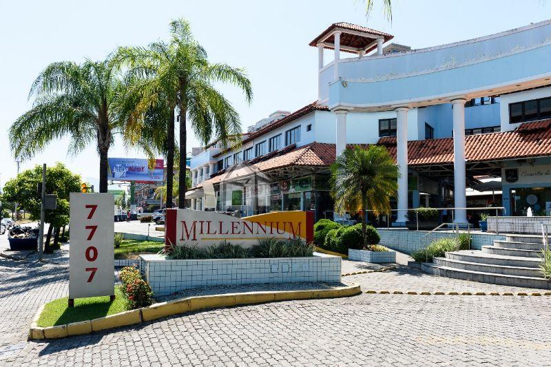 Sala-Condominio-Millennium-Mall-And-Offices-Barra-da-Tijuca