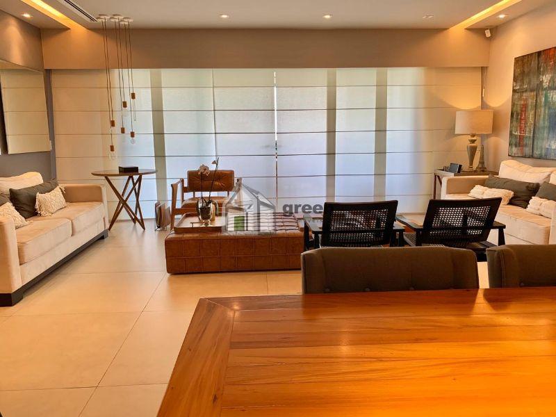 Apartamento-Santa-Monica-Jardins-Barra-da-Tijuca