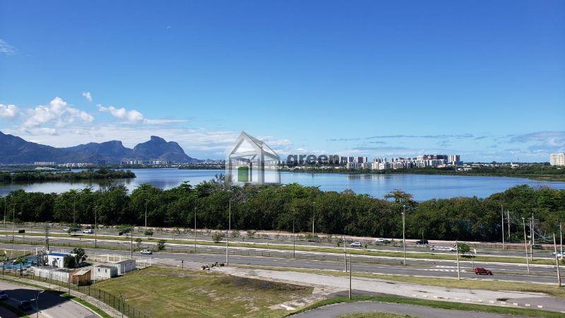 Apartamento-Ilha-Pura-Barra-da-Tijuca