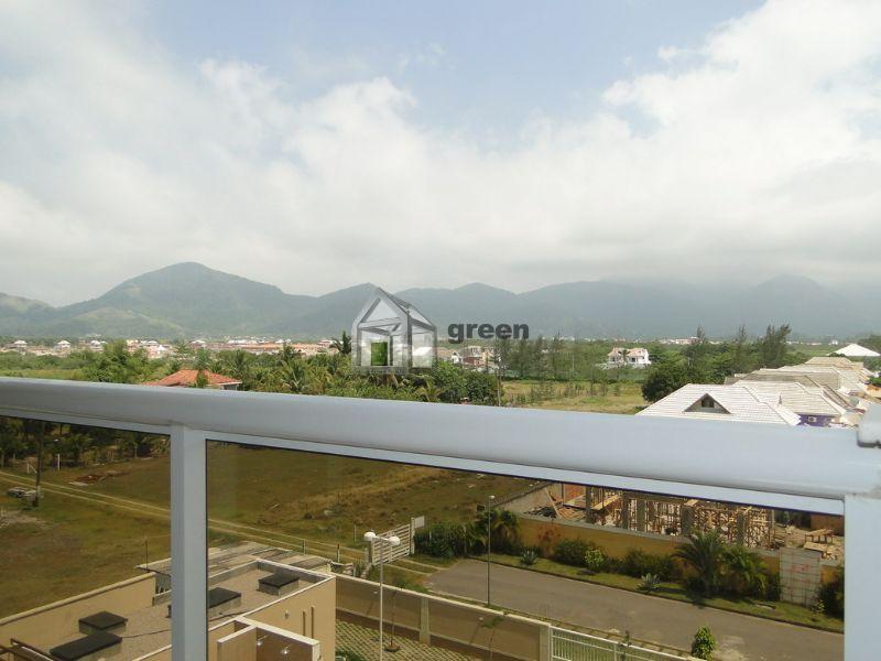 Apartamento-Saint-Vivant-Recreio-dos-Bandeirantes