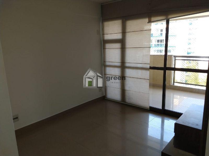 Apartamento-Vipsclub-Pan-Prime-Barra-Barra-da-Tijuca
