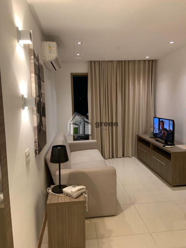 Apartamento-Grand-Midas-Jacarepagua