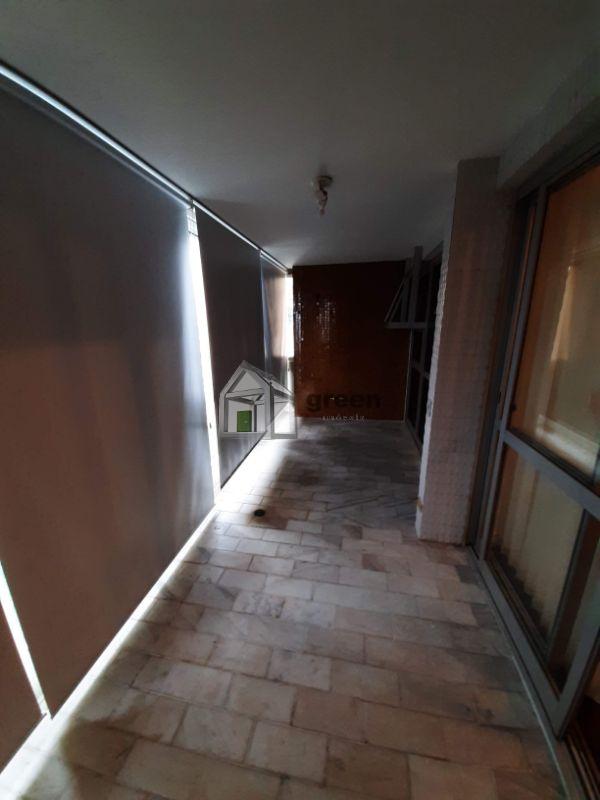 Apartamento-Riviera-dei-Fiori-Barra-da-Tijuca